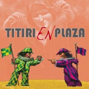 Cartel-Titirienplaza2-900x900
