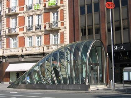 Los arquitectos vascos premian a norman foster agencia de noticias p gina 4370 - Colegio arquitectos bilbao ...