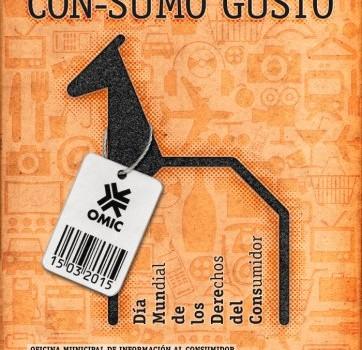 La oficina municipal de informaci n al consumidor ha for Oficina consumidor valencia