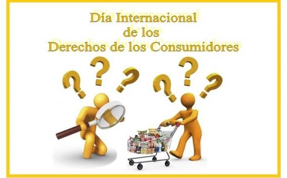 Gij n celebra el 10 de marzo el d a mundial del consumidor for Clausula suelo tarragona