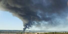 Incendio-Guadalajara_MDSIMA20160826_0131_36
