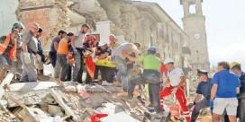 Noticia-159742-terremoto-italia
