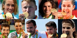 Rio-Juegos-Barcelona-Espana-Brasil_946416636_111678436_667x375