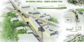 infografia_paso_subterraneo_general_davila_2