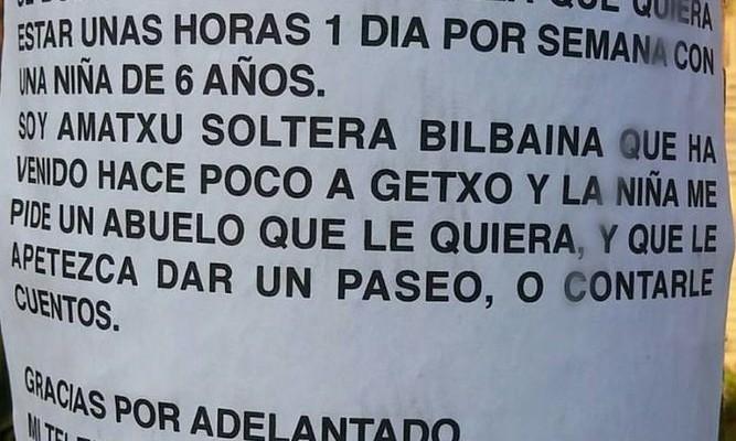 cartel-getxo-abuelo-semana-nieta_955717014_113841869_667x536