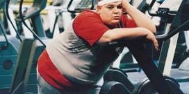 ejercicios-para-gordos