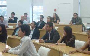 Becas MBA para Ingenieros