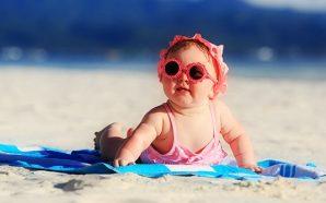 Bruselas propone un permiso de paternidad de cuatro meses y…