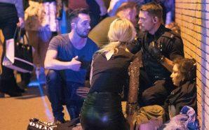 19 muertos y más de 60 heridos tras un atentado…