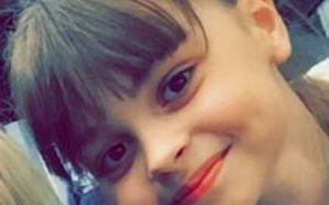 El atentado de Manchester, el primer ataque yihadista contra niños…
