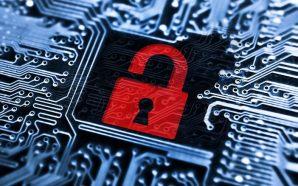 El CNI confirma un nuevo ciberataque internacional que afecta también…
