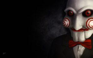 """La terrorífica saga de """"Saw"""" vuelve en octubre"""