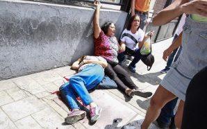 Las urnas de Venezuela rechazan la Asamblea de Maduro en…