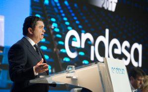 Endesa, presidida por Borja Prado, a por 4 millones de…