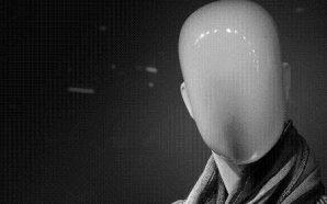 78 grandes empresas adoptan el 'currículum anónimo', sin nombre, edad,…