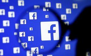Alertan de publicaciones fraudulentas en Facebook con falsos descuentos en…
