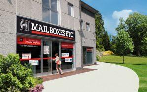 MAIL BOXES Madrid lidera el crecimiento de la franquicia en…