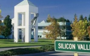 CEOs en Silicon Valley potenciando la innovación