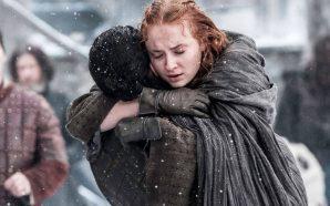 A HBO se le cuela por error la emisión del…