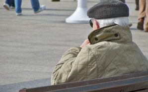 Los pensionistas vascos son los que más cobran