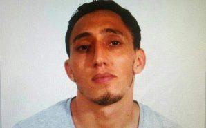 El autor material del atentado de Barcelona continúa huido, Oukabir…