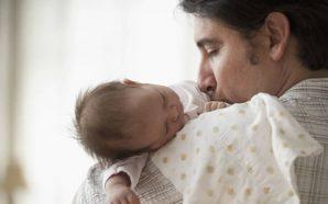 El permiso de paternidad se aumentará a cinco semanas a…
