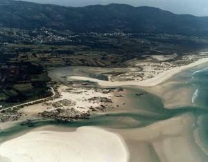 playa_galicia
