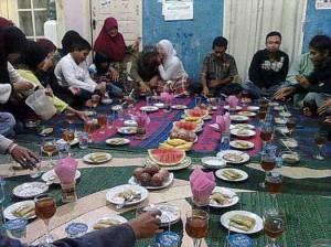 Comida-ramadan