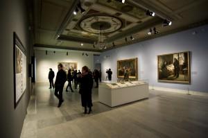 Museo-Picasso-en-Barcelona