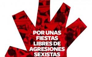cartel-agresiones-sexistas-564x350