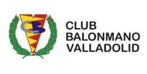 club-balonmano-valladolid