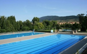 piscinas-de-verano-web-81-564x350