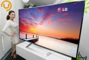 televisor-4k-samsung-lg
