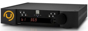 amplificador-de-auriculares-moon-neo-1
