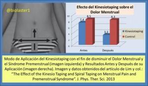 kinesiotaping-es-efectivo-en-la-prevencion-del-dolor-menstrual-1