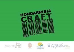 Hondarribia_CRAFT