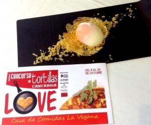 concurso tortilla cantabria