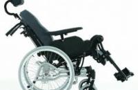 silla-de-ruedas-posicionadora-rea-azalea-en-ortopedia-plantia-de-donostia-san-sebastian-1.th