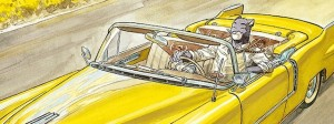 blacksad_cinco_amarillo