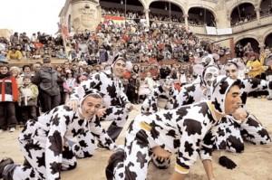 concurso-de-disfraces-ciudadrodrigo-carnaval-del-toro