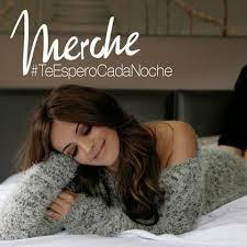 merche4