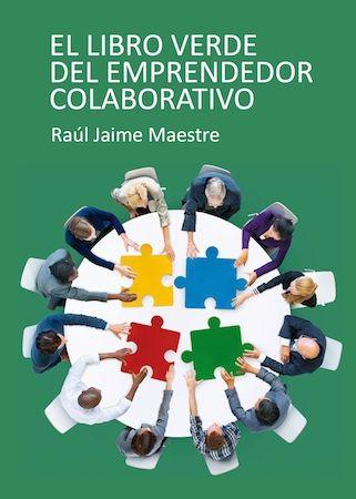 1451896364_El_libro_verde_del_emprendedor_colaborativo