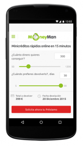 1453369849_moneyman_mobile_smartphone_app