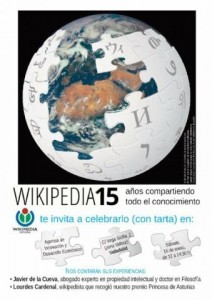 Wikipedia_15_500x707