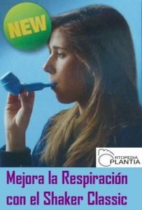 plantia gr