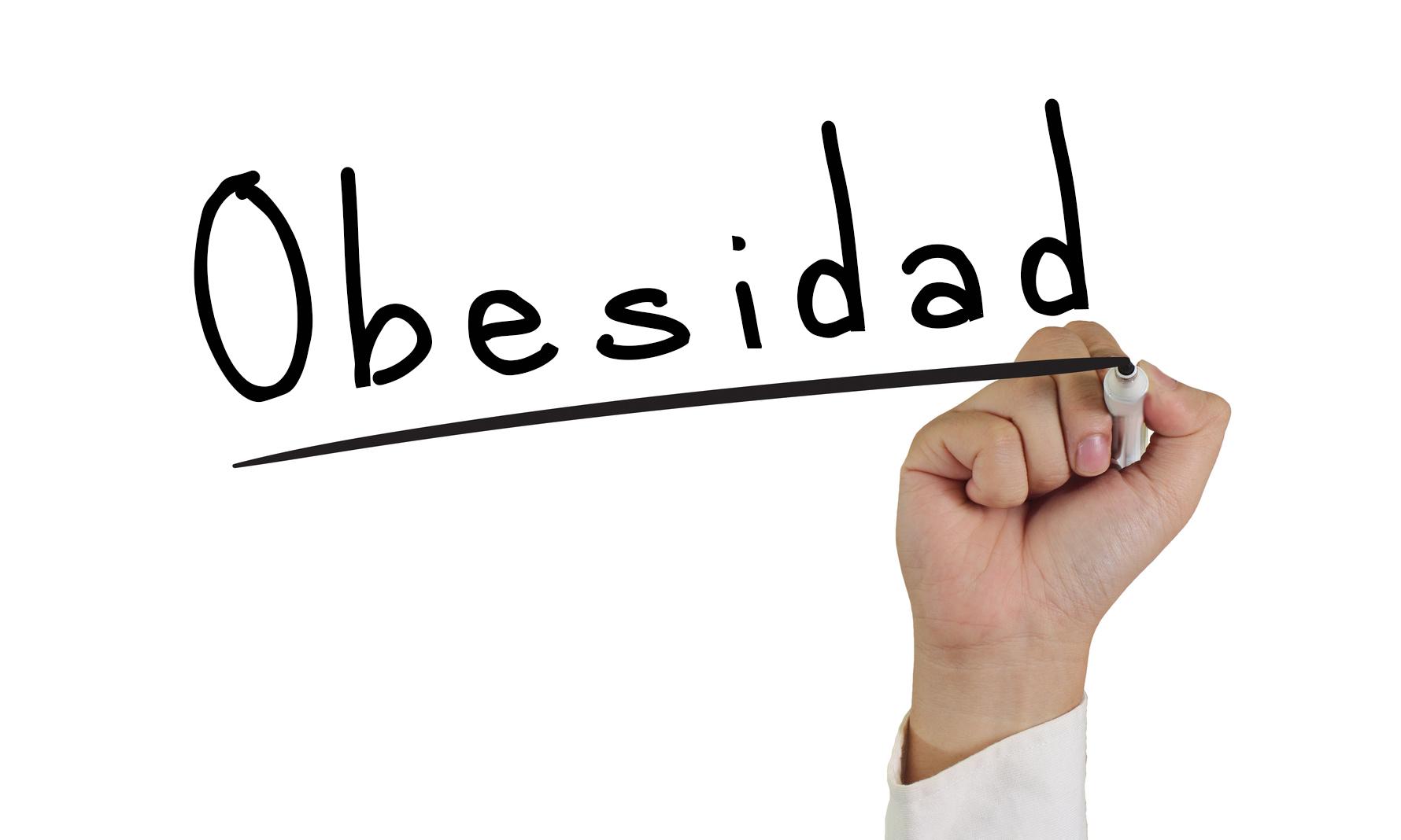 Día Europeo de la Obesidad  La Endoscopia Bariátrica como opción ... 523c0669f081