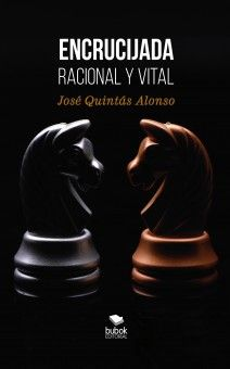1465504795_Encrucijada_racional_y_vital
