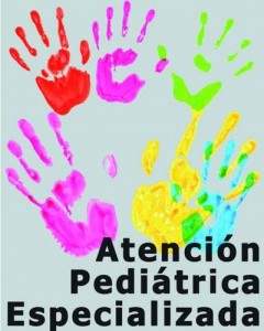 jornada-del-foro-sendagrup-atencion-pediatrica-especializada-1