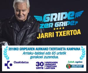 300x250_gripe2018_el_eus