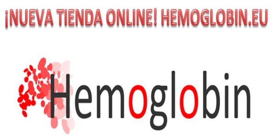 345faf59f2 Laktate pone en marcha su nueva tienda online de analizadores de ...